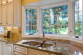 Full Size of Kitchen:appealing Yellow Kitchen Window Curtains In  Traditional Kitchen Kitchen Window Curtains ...