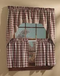 bedrooms curtains designs.  Designs Curtain Designs ADVERTISEMENT On Bedrooms Curtains Designs