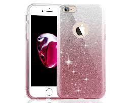 iphone 7 cases for girls. iphone 7 cases for girls