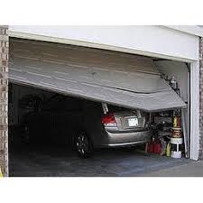 garage door repair pittsburghA1 Garage Door Repair Service Pittsburgh Pennsylvania  Garage