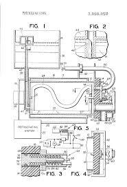 patent us3898858 soft ice cream machine google patents patent drawing