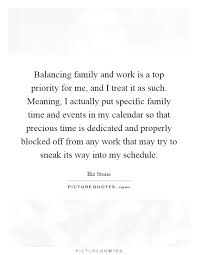 Meaning Of Family Quotes Best Family Calendar Quotes Selolinkco