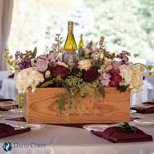 ... Great Winery Wedding Centerpieces 1000 Ideas About Winery Wedding  Centerpieces On Pinterest ...