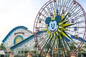 How to Buy Discount Disneyland Tickets ...