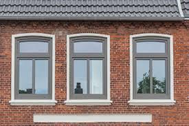 Schalldämmung Fenster Altbau Haus Ideen
