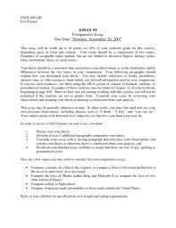 ged essay sample good persuasive essays examples expostory ap  essays in literature persuading essay an example of a business letter heavenly ib world examples cover