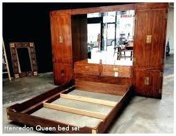 henredon bedroom set cool bedroom furniture queen size campaign ...
