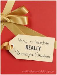 33 Best Images Of Gift Ideas For Kindergarten Teacher  Preschool Christmas Gift Teachers