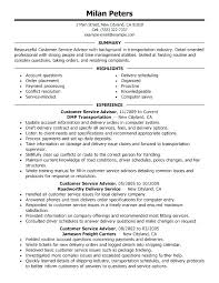 Auto Mechanic Resume Templates Sample Auto Mechanic Resume Bezholesterol