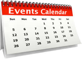 event calendar unifor council 4000 event calendar unifor national council 4000