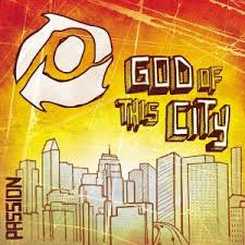 God Of This City Chord Chart God Of This City Chord Chart Editable Chris Tomlin