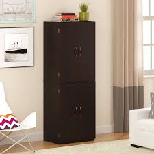 storage cabinet furniture. With Storage Cabinet Furniture