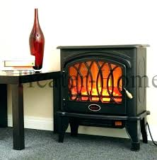 infrared electric fireplace logs duraflame 20 log set s infrared electric fireplace