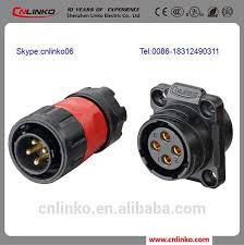 4 pin wire connector 4 pin wire connector suppliers and 4 pin wire connector 4 pin wire connector suppliers and manufacturers at alibaba com