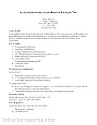 objective for healthcare resume career objective for healthcare  administration resume entry level healthcare objective resumes