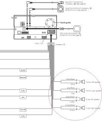 kenwood ddx470 wiring diagram wiring diagram kenwood ddx470 wiring diagram electronic circuit