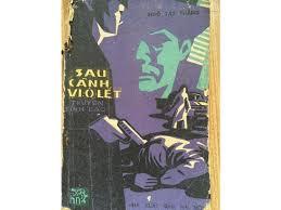 Sau Cành Violet - Ngô Tất Thắng by Tô Thắng - issuu
