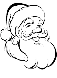 Small Picture 110 best Christmas coloring pages for children images on Pinterest