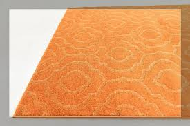 rugs orange area rug 5x7 orange and brown area rug green
