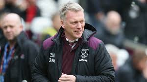 David moyes football player profile displays all matches and competitions with statistics for all the matches he played in. Premier League David Moyes Lashes Out At Var Post West Ham Defeat To Tottenham Hostpur Football News India Tv