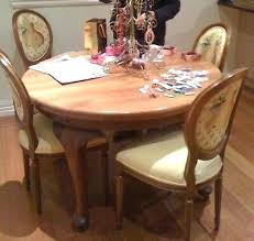 antique queen anne extension dining table round to oval 100 yrs round to oval extension dining table oval extension dining table australia