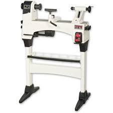 jet jwl vs woodturning lathe floor stand package deal jet jwl 1221vs woodturning lathe floor stand package deal