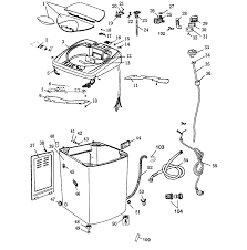 LG Washing Machine Displays Error Code PE  How To Fix And Clear Lavadora Haier Error 2