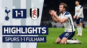 See more ideas about spurs, san antonio spurs, spurs fans. Highlights Spurs 1 1 Fulham Youtube