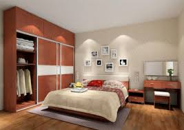 Master Bedroom Interior Decorating Bedroom Wardrobe Designs In Kerala Bedroom Wardrobe Designs In