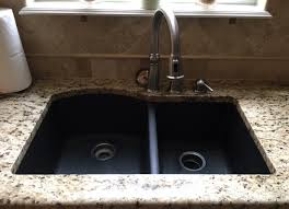 how to clean black granite sink. Sink Repair 3177841870 In How To Clean Black Granite
