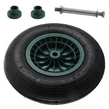 The tire is built off of the rim sketch so changing the rim changes the tire. Wheelbarrow Wheel 4 80 4 00 8 Pneumatic Wheel Rubber Tire 400x100 Id 10975591 Buy China Wheelbarrow Pneumatic Wheel Rubber Tire Ec21