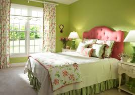 green bedroom furniture. Green Bedroom Furniture