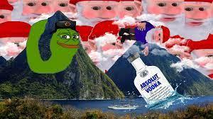 Ultimate Meme Wallpaper (1920*1080 ...