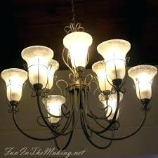ceiling fan glass bowl replacement good replacement glass shades for ceiling fan lights and chandelier glass