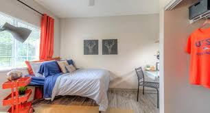 san antonio tx apartments for