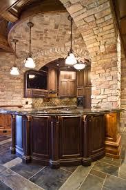 Kitchen And Bar Designs Curved Kitchen Bar Kitchen Pinterest Kitchen Bars Bar And