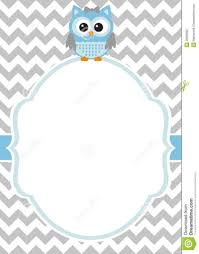 baby shower invitation blank templates baby shower templates boy awesome best baby shower invitation blank