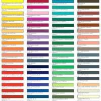 Napa Auto Paint Color Chart 66 High Quality Napa Paint Color Chart