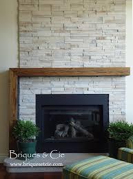 Best 25 Thin Stone Veneer Ideas On Pinterest Stone Veneer Fireplace  Refacing Stone Veneer