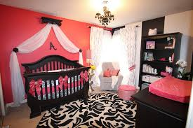 san francisco pink curtains for nursery with contemporary chandeliers transitional and area rugs crystal chandelier