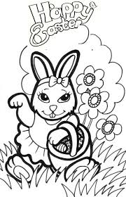 Bunny Coloring Pages Elegant Disney Bunnies Kleurplaten Op Coloring
