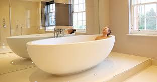 stand alone bathtub ideas