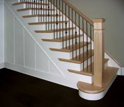 Different Types Of Stairs Design Types Of Staircases Architecture Ideas