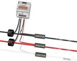 wiring a plug wiring a breaker amp volt plug 230 460 motor wiring diagram on wiring a 120 240 plug