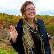Amanda Glatfelter (aglatfelter) - Profile   Pinterest