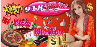 Image result for scr888 kiss