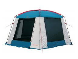 Купить тент-<b>шатер Canadian Camper</b> Summer House, цены в ...