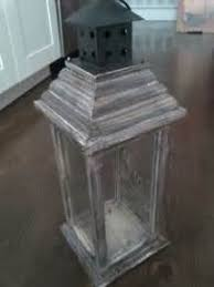 Small Picture Gently used furniture and home decor new in store Kitchener