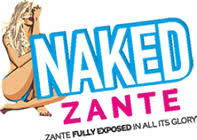 Zante The Clubs Nightlife And Guide amp; Events Best 2019 Party