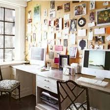 cork board office.  Office Big Cork Board Pinterest Intended For Remodel 1 Office L